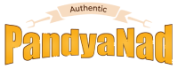 PandyaNad Logo North Carolina NC