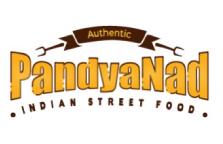 Pandyanad Logo